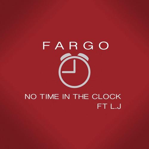Donary Fargo's avatar