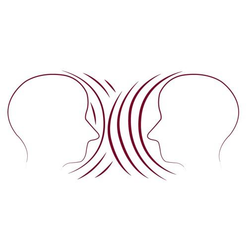 Ep. 14 - A Conversation w/ Heather Clark - Diagnosing & Treating Motor Speech Disorders & Clinical…