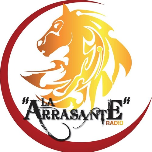 La Arrasante Radio's avatar