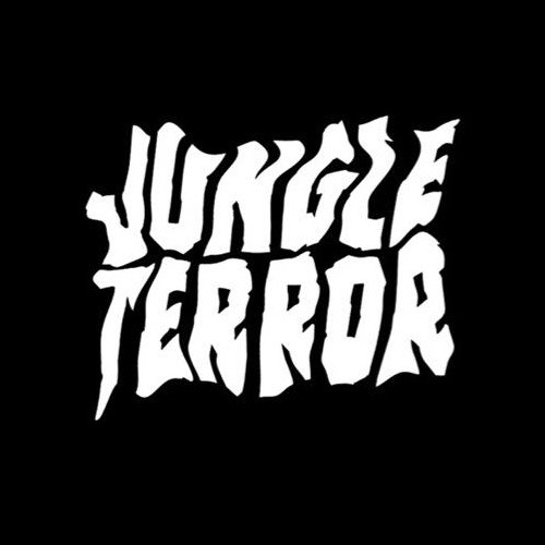 JUNGLE TERROR's avatar
