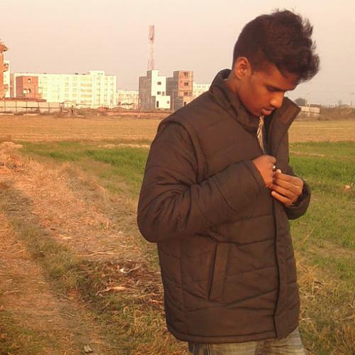 Mani Maran's avatar
