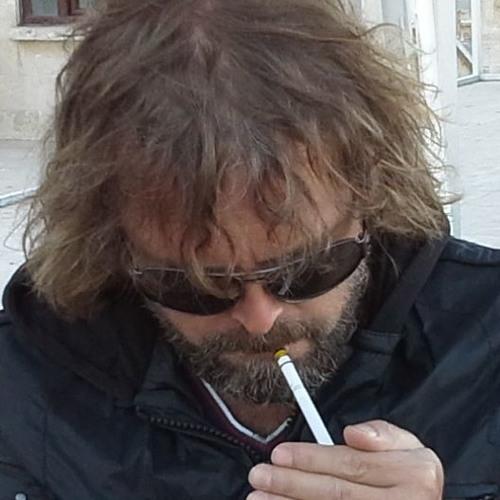 Serdar Çiçek's avatar