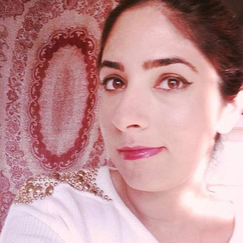 daniaaa's avatar