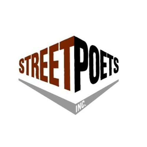 STREET POETS INC's avatar