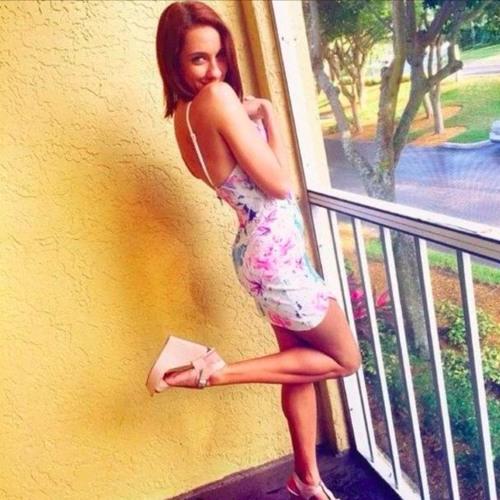 Lea Jacobs's avatar