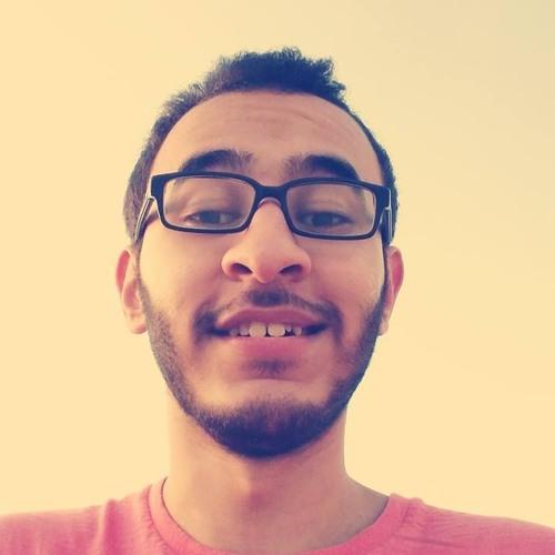 hatem_khairy's avatar