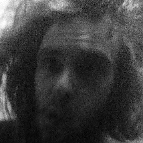 AŠpak's avatar