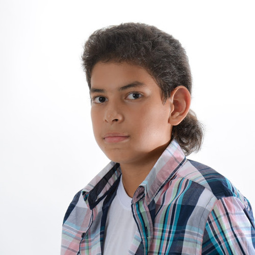 Juliano Adam's avatar