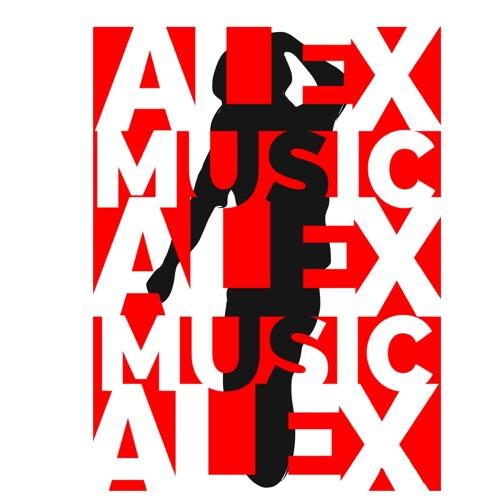 iamalexmusic's avatar