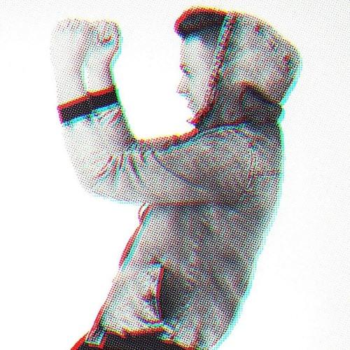 Mateusz Puton's avatar