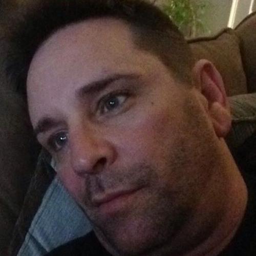 John Parrish 1's avatar