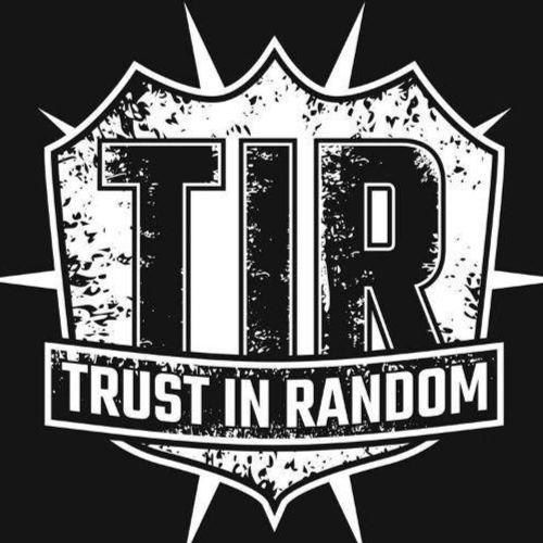 Trust In Random's avatar