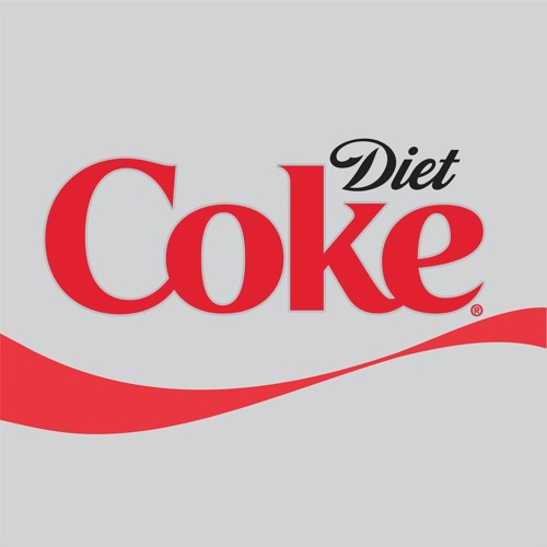 Diet Coke's avatar