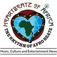 HeartBeatz Radio