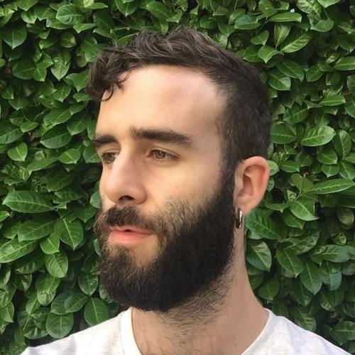 Will Shown's avatar