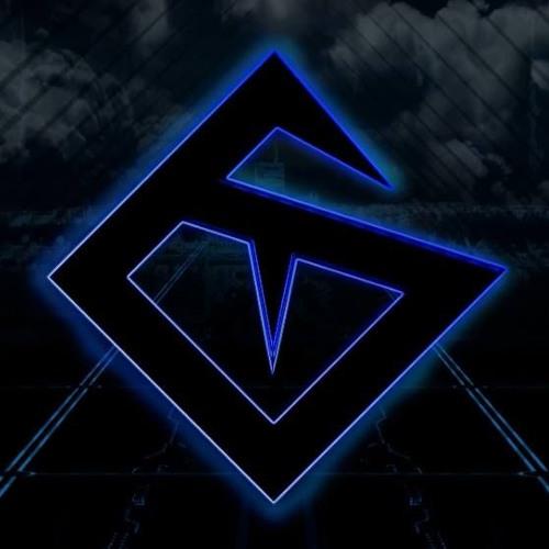 Generalstab's avatar