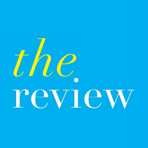 The UD Review's avatar