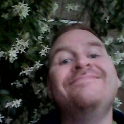 LittleJohn's avatar