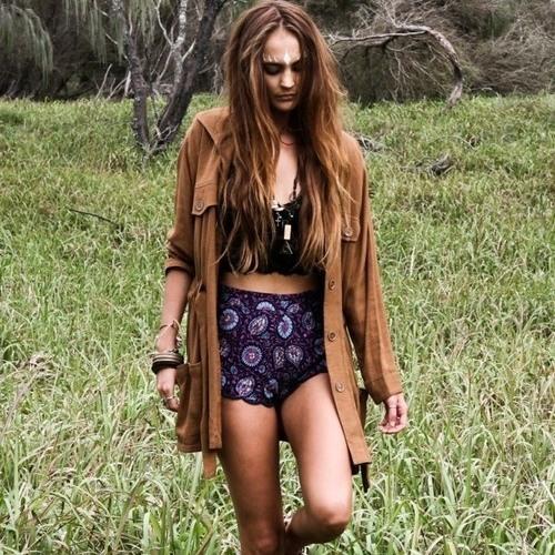 lelia cedric gazley's avatar