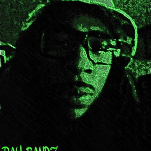 Ray_Bandz's avatar