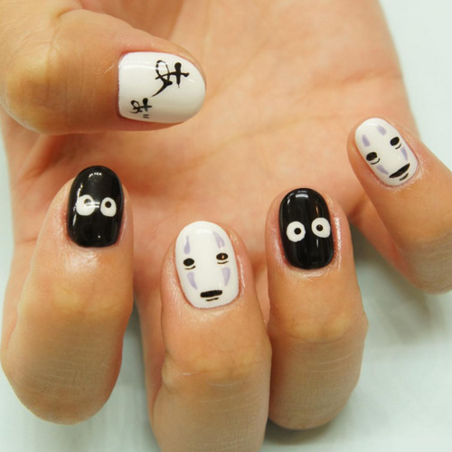 Chipped Nails's avatar