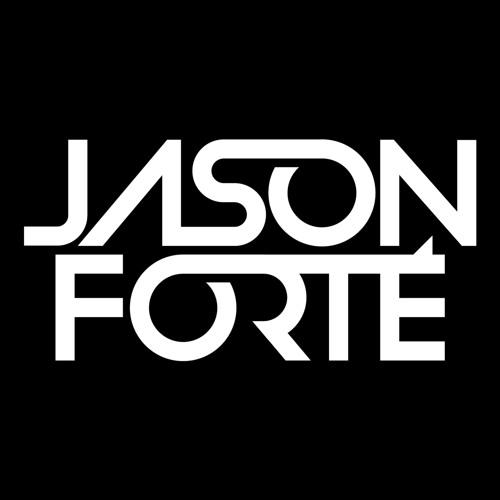 Jason Forté's avatar