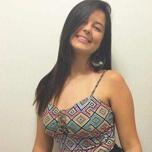 Luiza Tabosa's avatar
