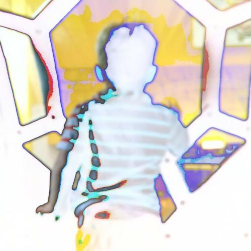 Polyform's avatar