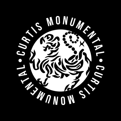 Curtis Monumental's avatar