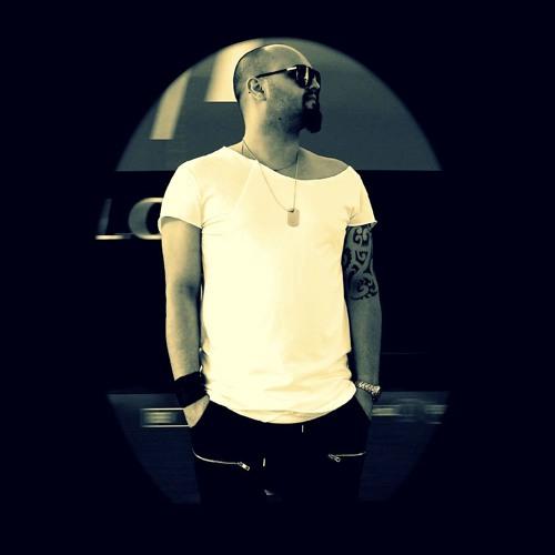 Pablo One dj's avatar