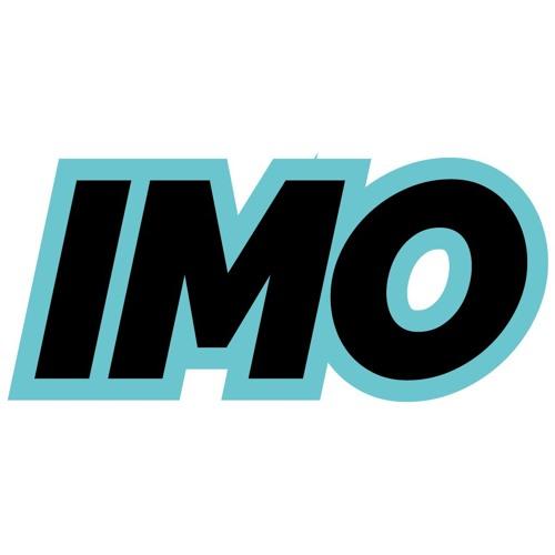CMU IMO's avatar