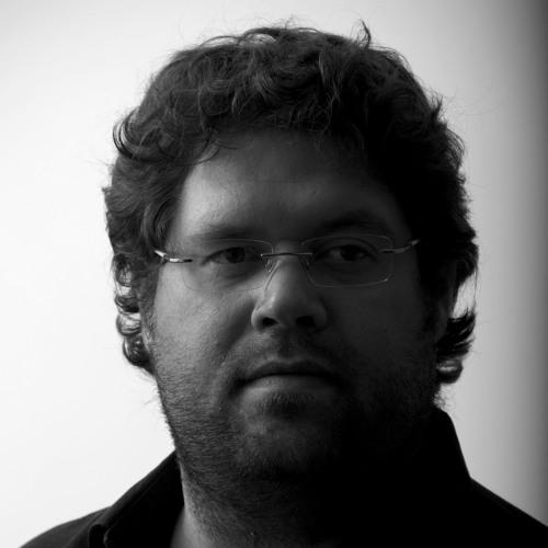 Jan-Hendrik Harley's avatar