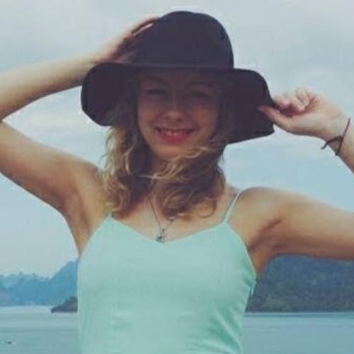 Laura Sandía's avatar
