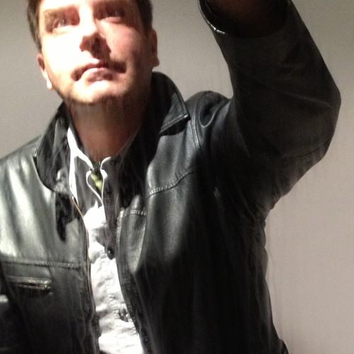 Pedro Alves Duarte's avatar