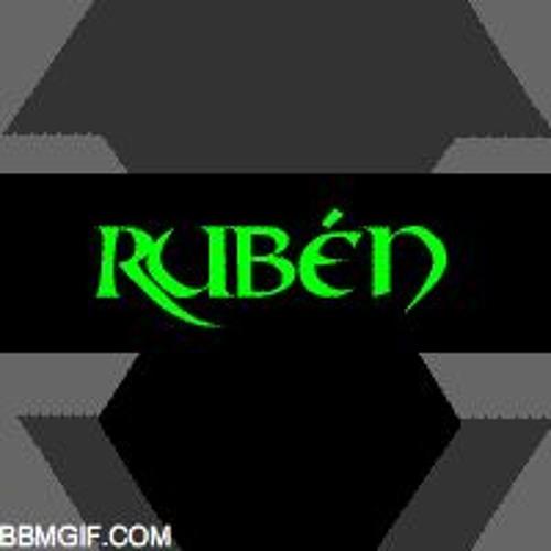 Ruben Music's avatar