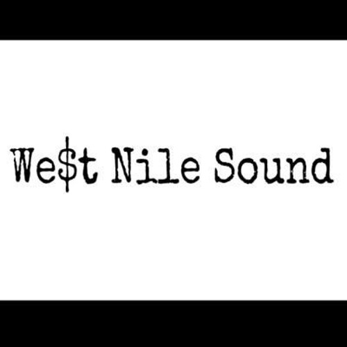 We$t Nile Sound's avatar