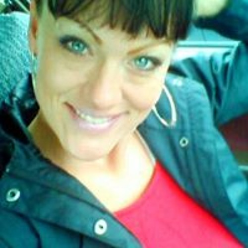 tracieanne's avatar