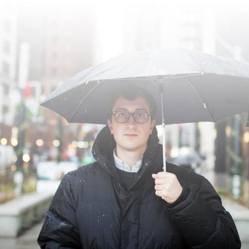 Samuel Kahler's avatar