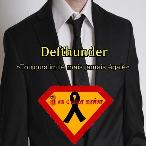 Defthunder's avatar