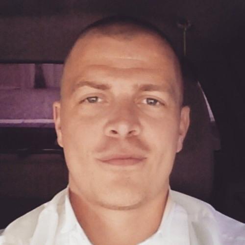 Joshua Jepson's avatar