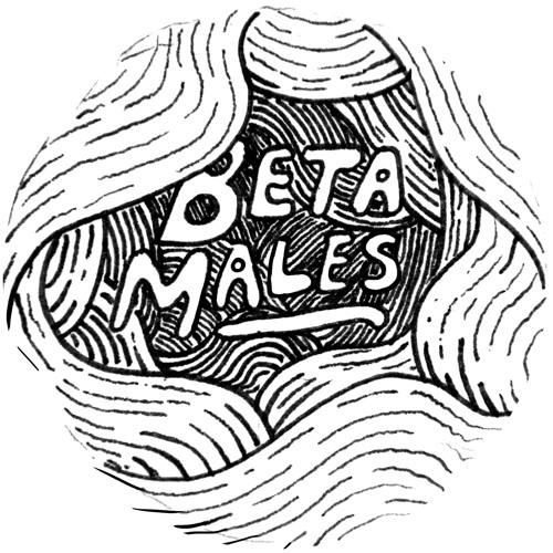 Beta Males's avatar