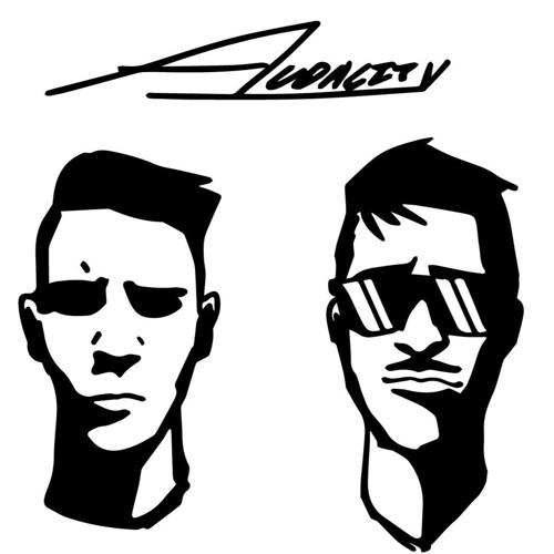 Audacity's avatar