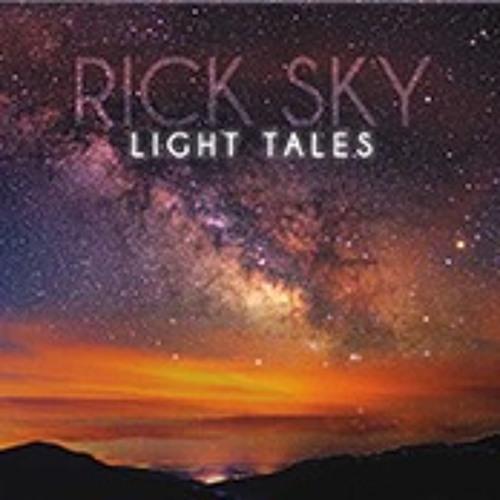 rickskymusic's avatar