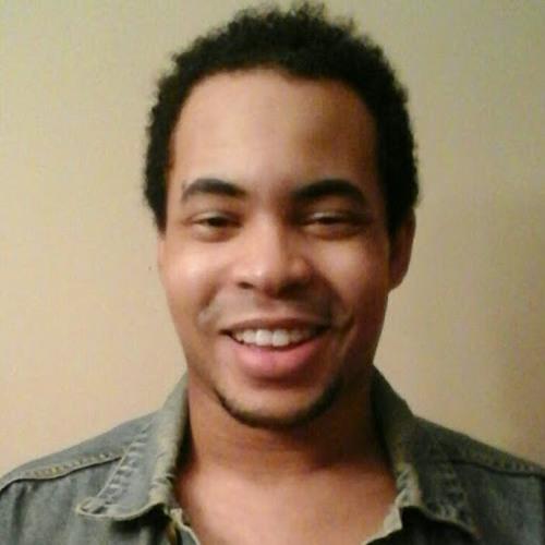 Robert Vaughn's avatar