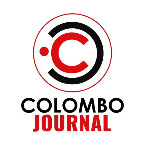 Colombo Journal's avatar