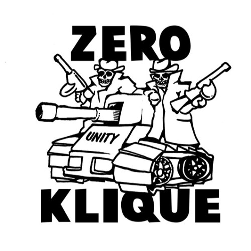 tripleZERO Radio's avatar