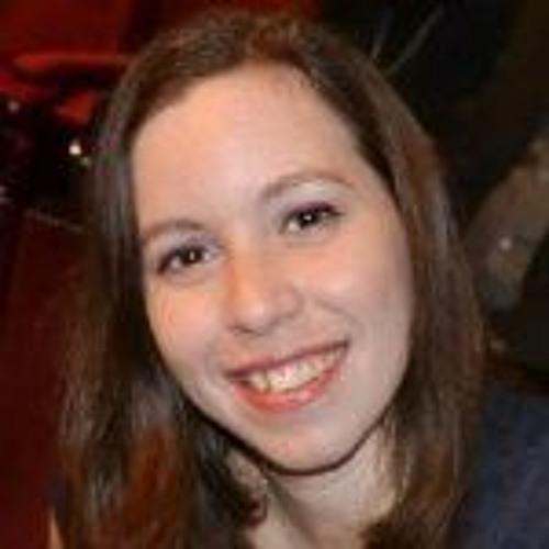 Bianca Pereira's avatar