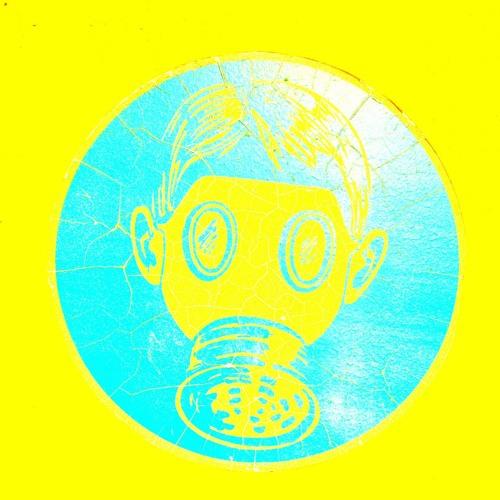 Earth Flow's avatar