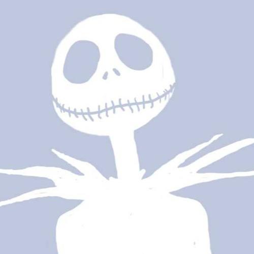 FrostyC's avatar
