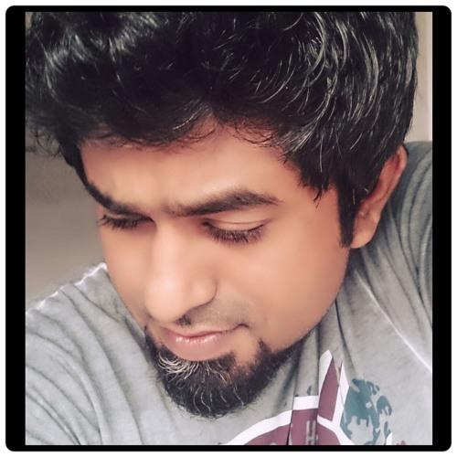 anoop nirichan's avatar